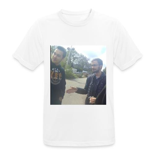 jpg - Men's Breathable T-Shirt