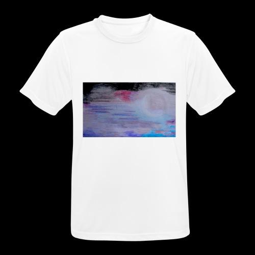 DSC_1593 - Andningsaktiv T-shirt herr