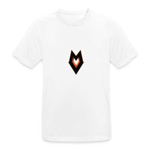 MV-Original - Men's Breathable T-Shirt