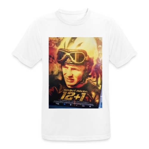 IMG 20171013 181345 - Camiseta hombre transpirable