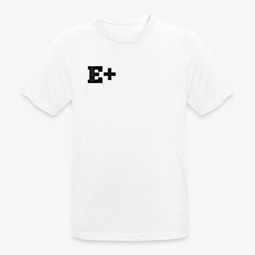 No. 2 - Men's Breathable T-Shirt