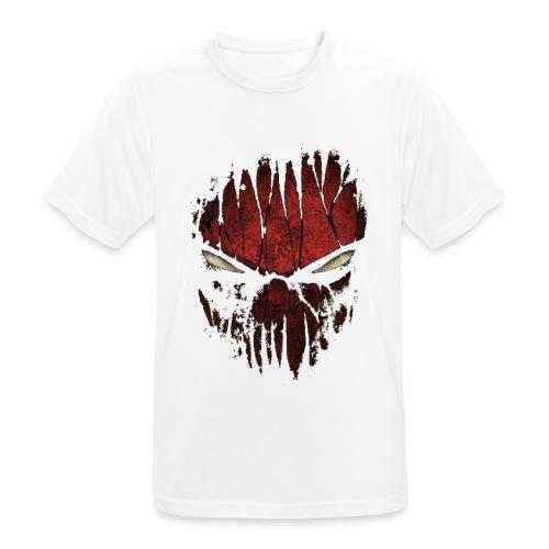 spyder man ( Vio ) - Men's Breathable T-Shirt