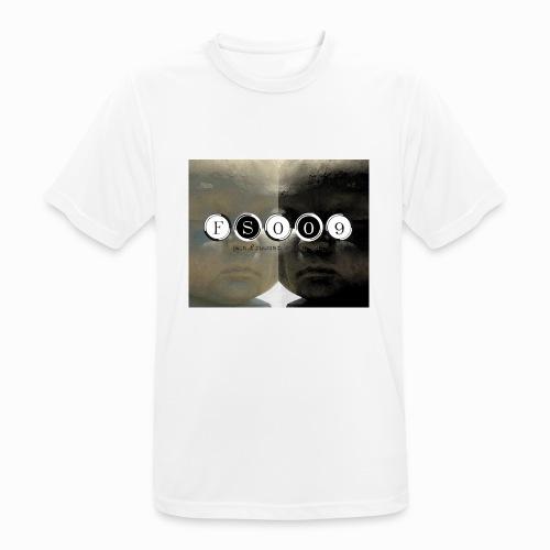 baby madrid i - Men's Breathable T-Shirt