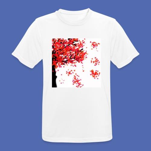 asdaf-jpg - Maglietta da uomo traspirante