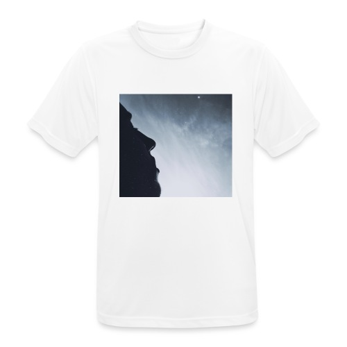 Stargazer - Men's Breathable T-Shirt
