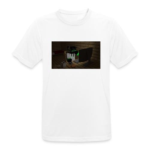 ladda_ned_-2--png - Andningsaktiv T-shirt herr
