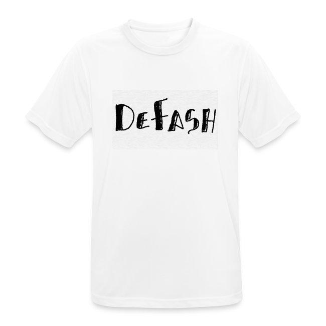 Defash1-png