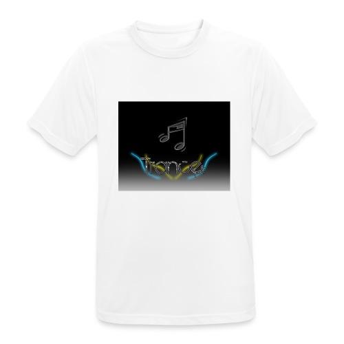 trance_wallpaper_by_peixotorj-jpg - Herre T-shirt svedtransporterende