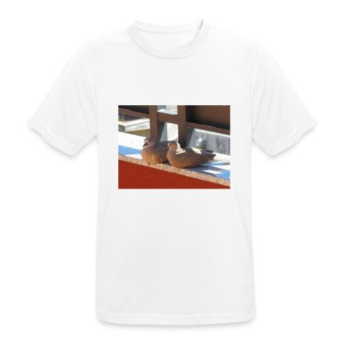 DSCN1222-JPG - Maglietta da uomo traspirante