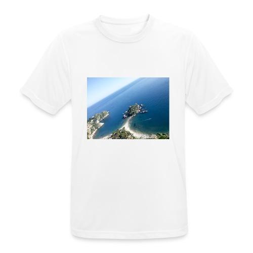20151108_125732-jpg - Maglietta da uomo traspirante