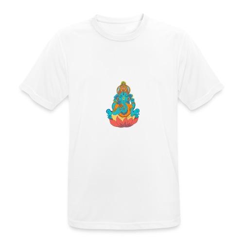 IMG_0288 2 - Andningsaktiv T-shirt herr
