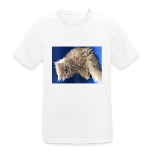 IMG 8771 - Maglietta da uomo traspirante