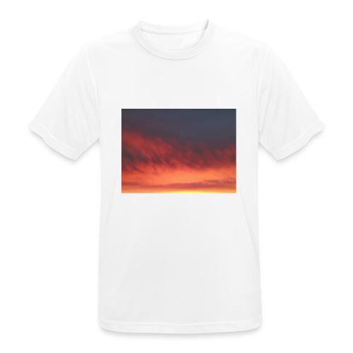 Screenshot 20200319 134236 Photos - Pustende T-skjorte for menn