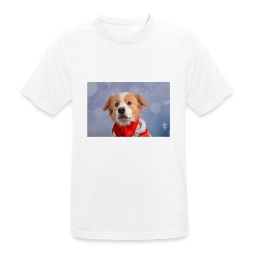 DSC_2040-jpg - Mannen T-shirt ademend