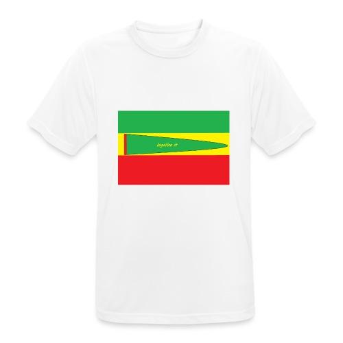 Immagine_1-png - Maglietta da uomo traspirante