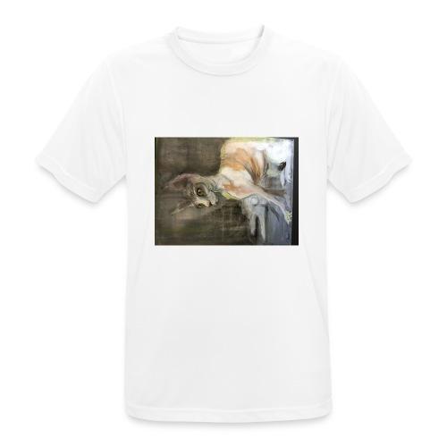 20160826 111105256 iOS - Andningsaktiv T-shirt herr