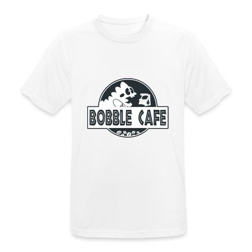 Le classique et culte - T-shirt respirant Homme
