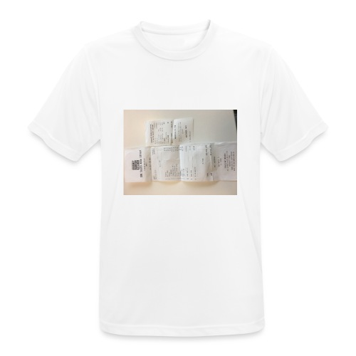 IMG 1070 - Men's Breathable T-Shirt