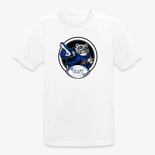 4769739 126934379 white tiger orig - miesten tekninen t-paita