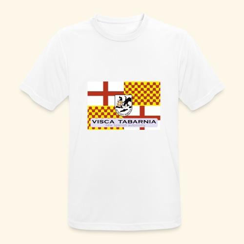 tabarnia01 - Camiseta hombre transpirable