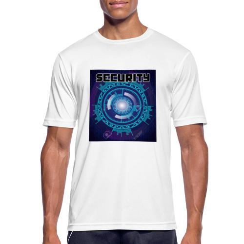1570912960486 - Männer T-Shirt atmungsaktiv
