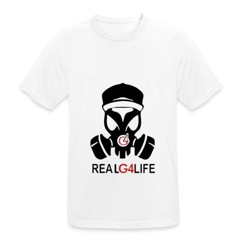Nuevas Camisas con diseño de ñengo Flow - Camiseta hombre transpirable