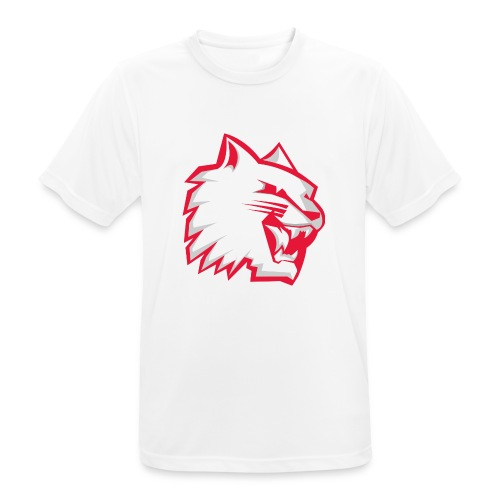 Wildcats Alternate 7 - Men's Breathable T-Shirt