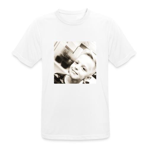IMG 20180511 143458 276 - Männer T-Shirt atmungsaktiv