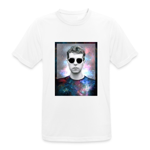 4735a435 53f2 44f6 ab61 fb0d54a50c20 - Camiseta hombre transpirable