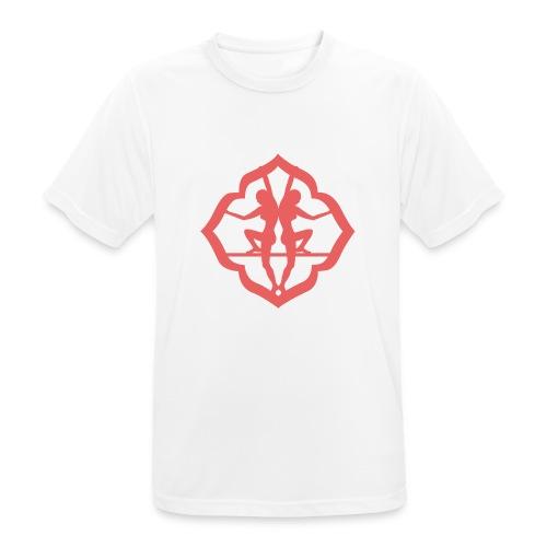 2424146_125176261_logo_femme_orig - Camiseta hombre transpirable