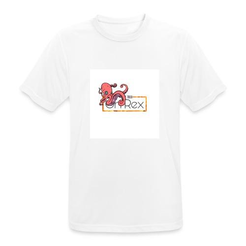1536332568028 - Maglietta da uomo traspirante