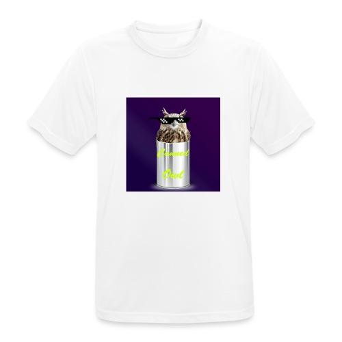 1b0a325c 3c98 48e7 89be 7f85ec824472 - Men's Breathable T-Shirt