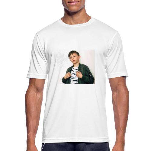 FE9C6D2A 8234 4306 9426 E7820F70FEA6 - Andningsaktiv T-shirt herr
