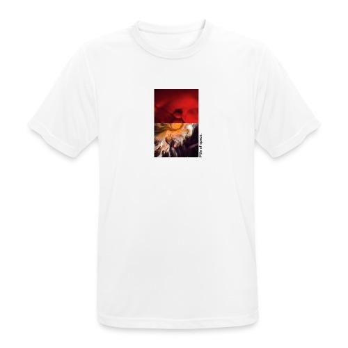 Pills of space. - Männer T-Shirt atmungsaktiv