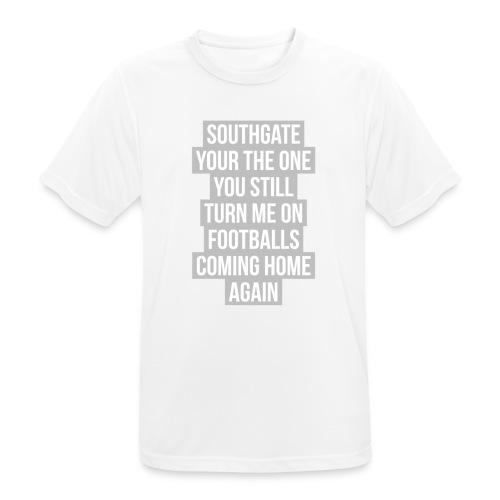 Southgate - Men's Breathable T-Shirt