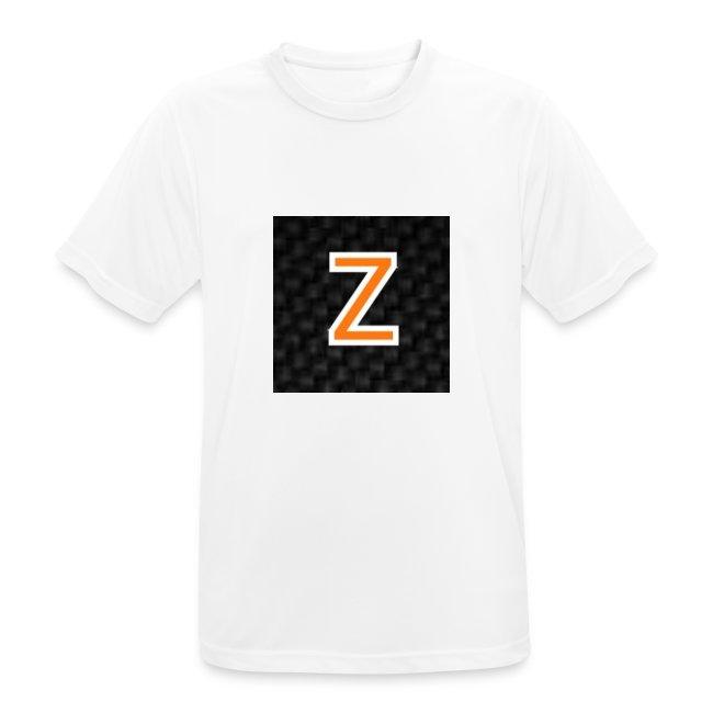 Zaragon Collection
