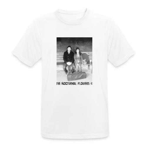 IMG_0004 - Men's Breathable T-Shirt