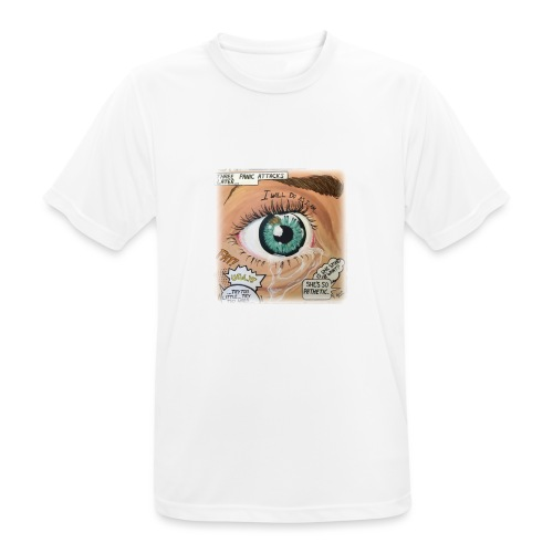 2017 06 02 01 02 12 675 - Andningsaktiv T-shirt herr