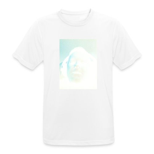 Boom - Men's Breathable T-Shirt