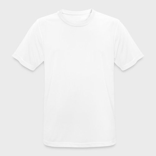 CSJGCBR - Men's Breathable T-Shirt