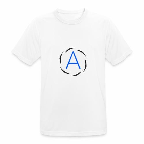 Icona png - Maglietta da uomo traspirante