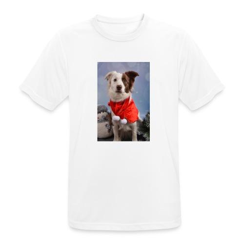 DSC_2058-jpg - Mannen T-shirt ademend