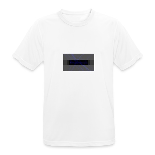 KatelynGaming - Men's Breathable T-Shirt