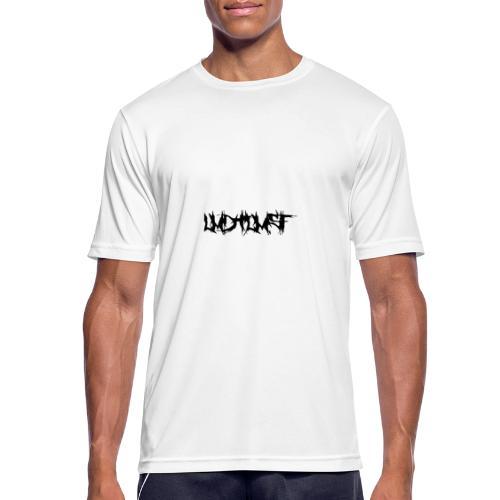 LMDTLMSF - T-shirt respirant Homme