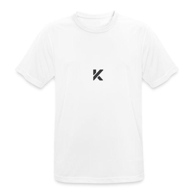 KeowLogo