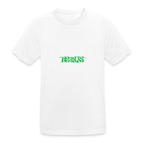 coollogo com 29701045 - Männer T-Shirt atmungsaktiv