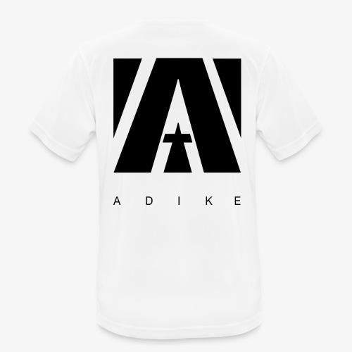 Sport Edition - Männer T-Shirt atmungsaktiv