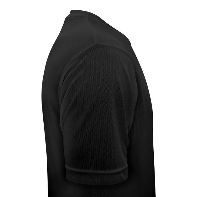 Black Cored Icon