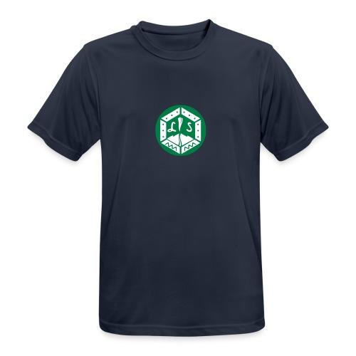 7533705_114296335_nohni-5 - miesten tekninen t-paita