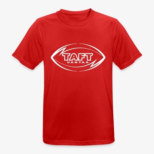 4769739 123993955 LOGO FIN RBLUE SVG orig - miesten tekninen t-paita